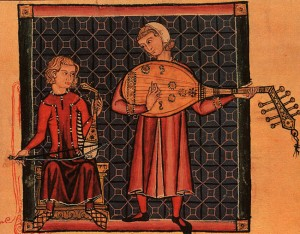 Medieval-Musicians1-300x234