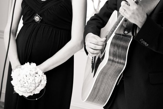 weddingguitar