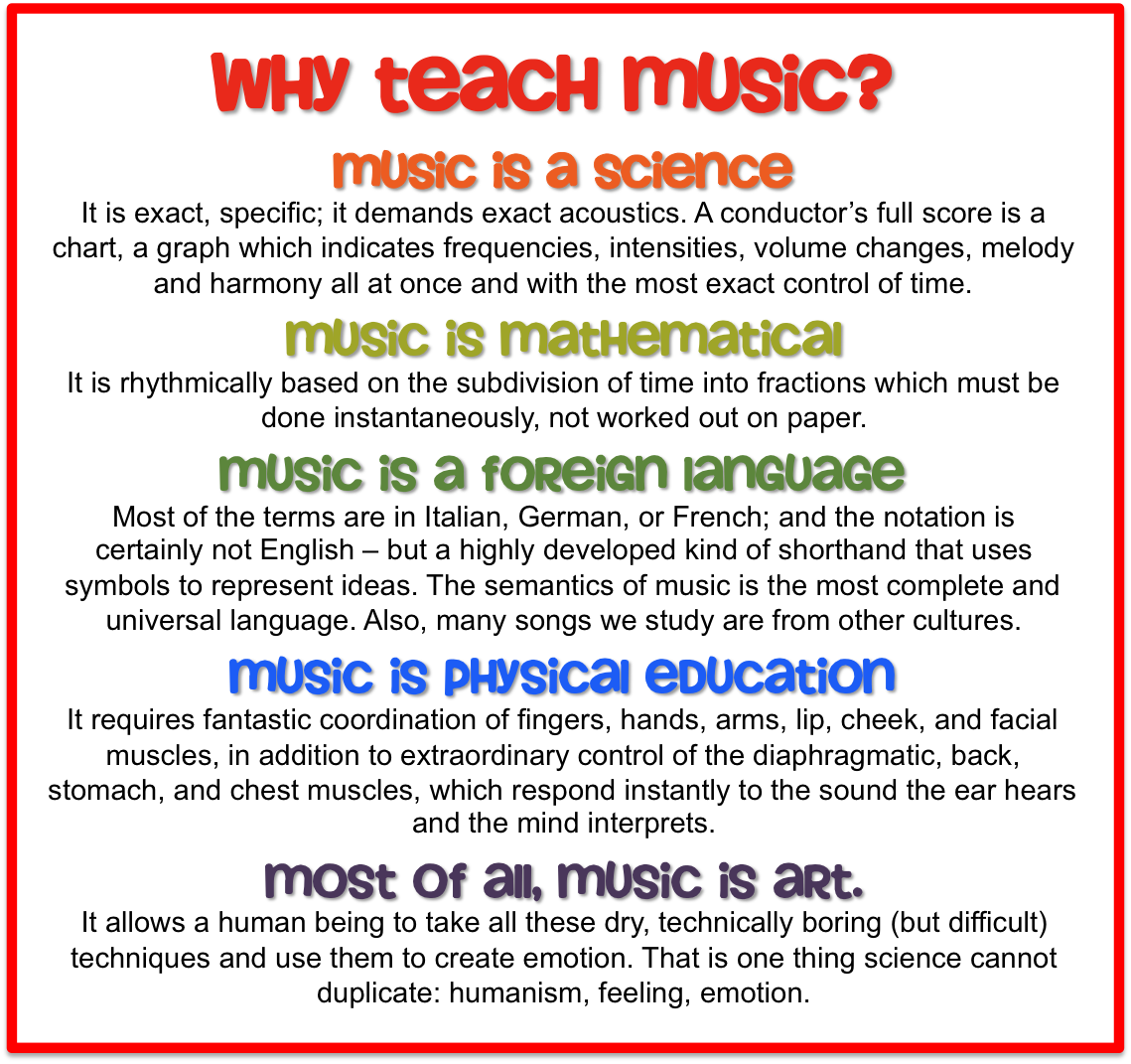 Music Education Quotes Interesting Music Education Quotes Gorgeous 35 Best Music Education Images On