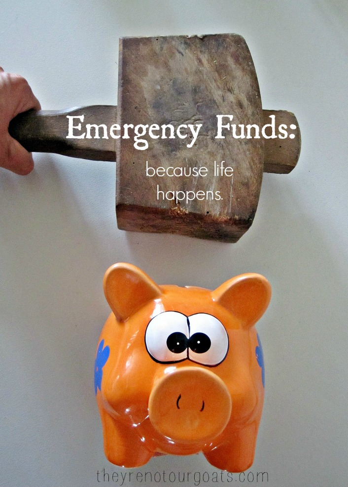 emergencyfunds
