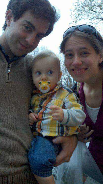 familyphoto3