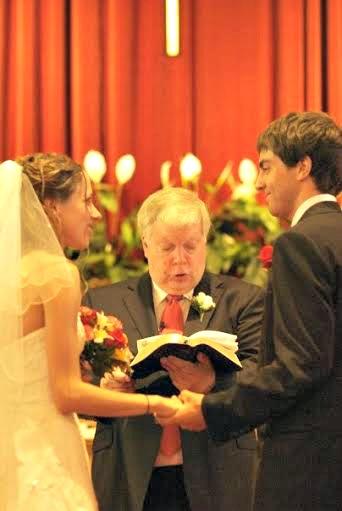 weddingvows2