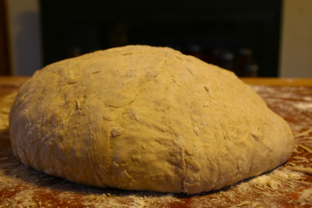 March 2015- Sourdough 020