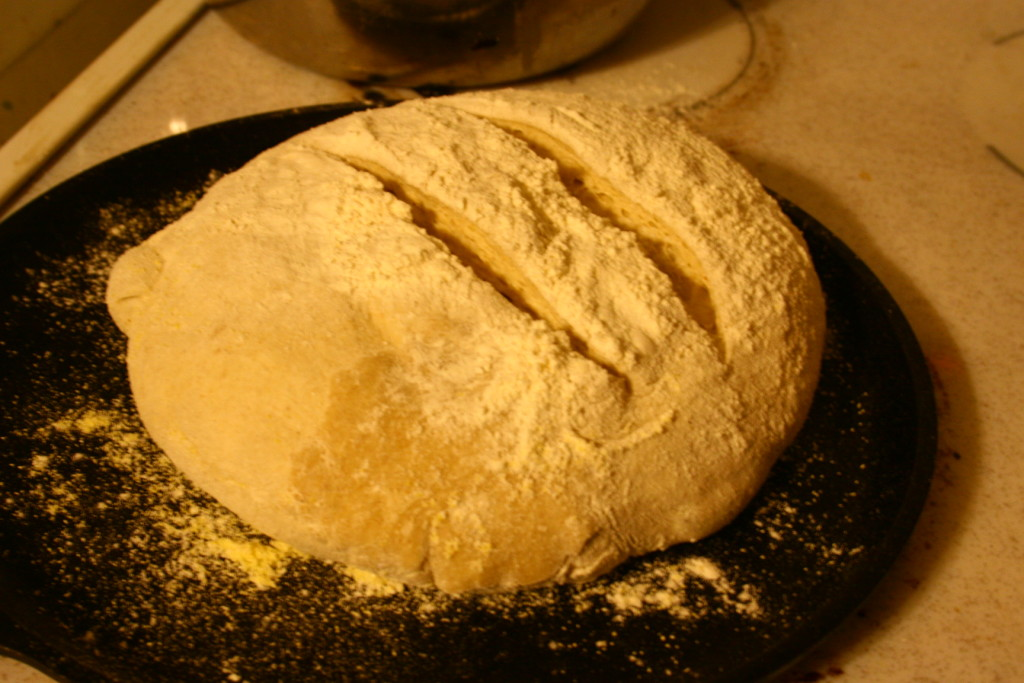 March 2015- Sourdough 044