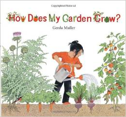 howdoesmygardengrow