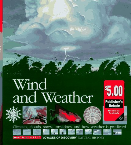windandweather