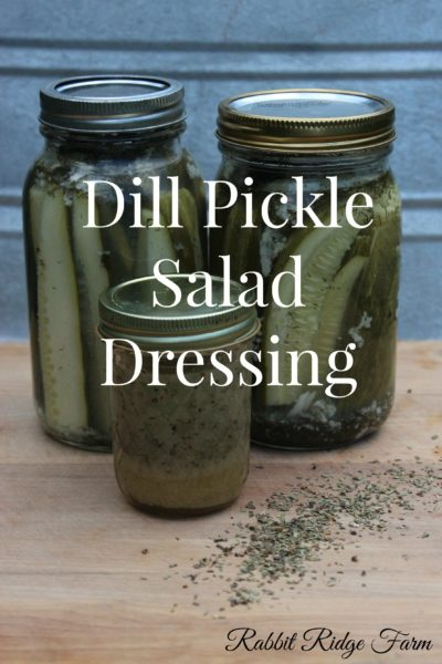 dillpickledressing